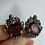 Thumbnail: Celtic Clip-on Earrings