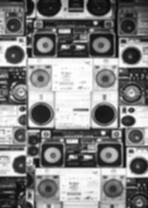 stereo wall.jpg