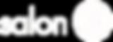 salon33 Logo