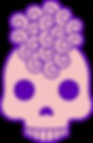 skull-logo-b_edited.png