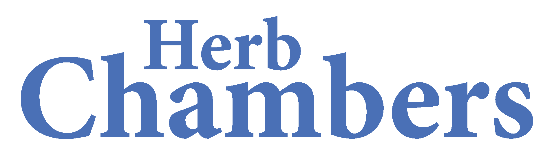 chambers-blue-logo