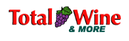 TWM Logo