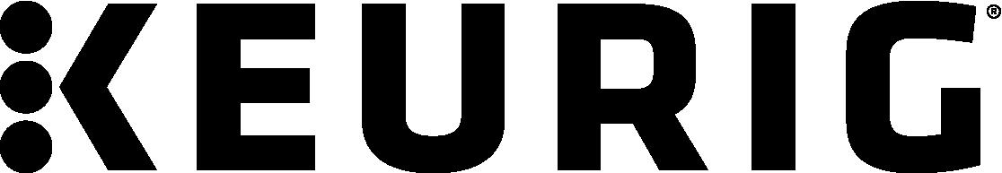 Keurig_Logo_2_2015