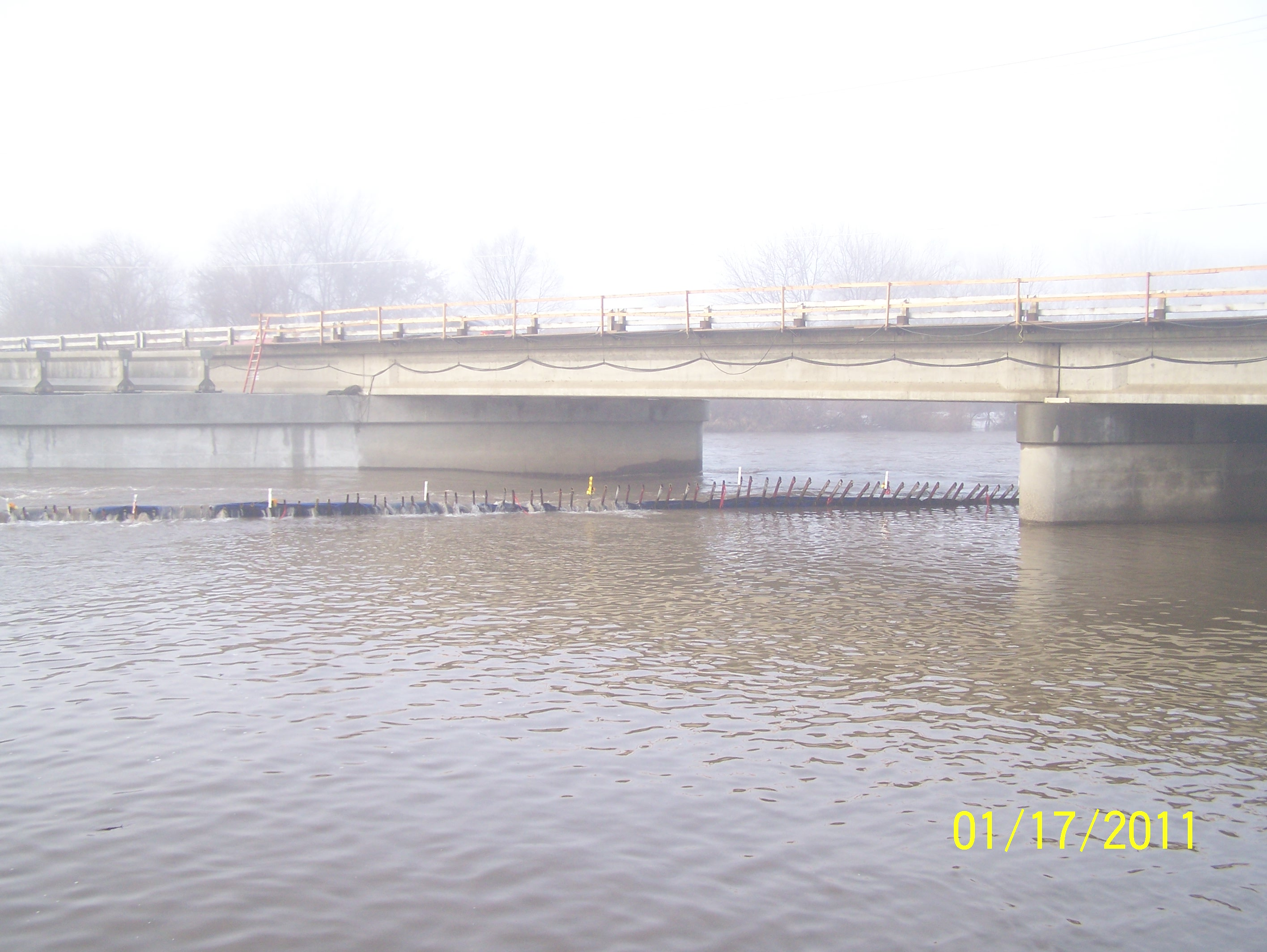 Payette as of 1-21-11 018.jpg
