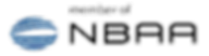 NBAA, Business Aviation, Aviation Marketing, Communications