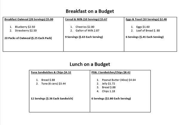 BandL_Budget.jpg