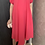 Thumbnail: YOON DRESS-bubba pink