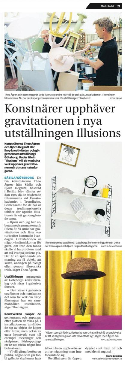 markbladet20210708.jpg