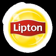 Lipton_logo.png