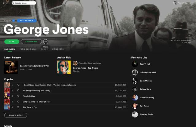 George-Spotify-Profile.jpg