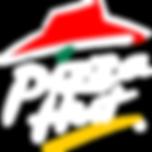 pizza-hut-png-logo-WHT.png