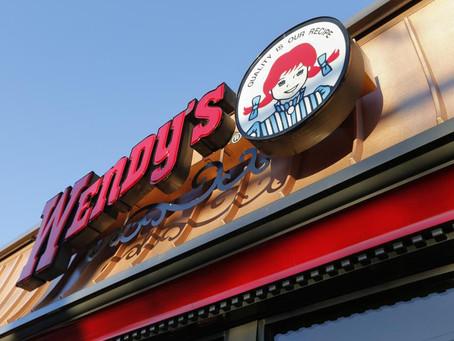Wendy's Food Shames Competitors Via Smart Music Content