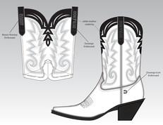 Mason-Ramsey-Boot-Concept.jpg