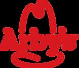 arbys-logo.png