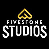 Fivestone-logo.jpg