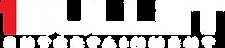 1Bullet-Logo-Color-RedWHT-FNL.png