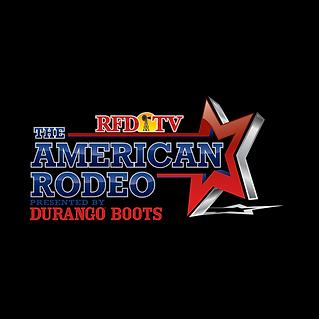 american-logo-black.png