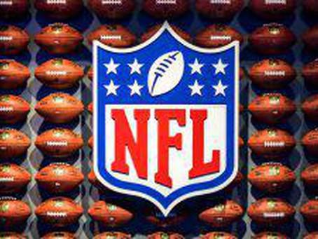 The 2019 NFL Draft Is Another Reason Nashville Is Still Nowville