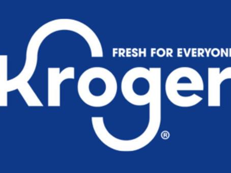 Creative Teams Miss The Mark Again: Kroger And Kraft Latest Victims