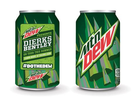 Dew-Dierks-can.jpg