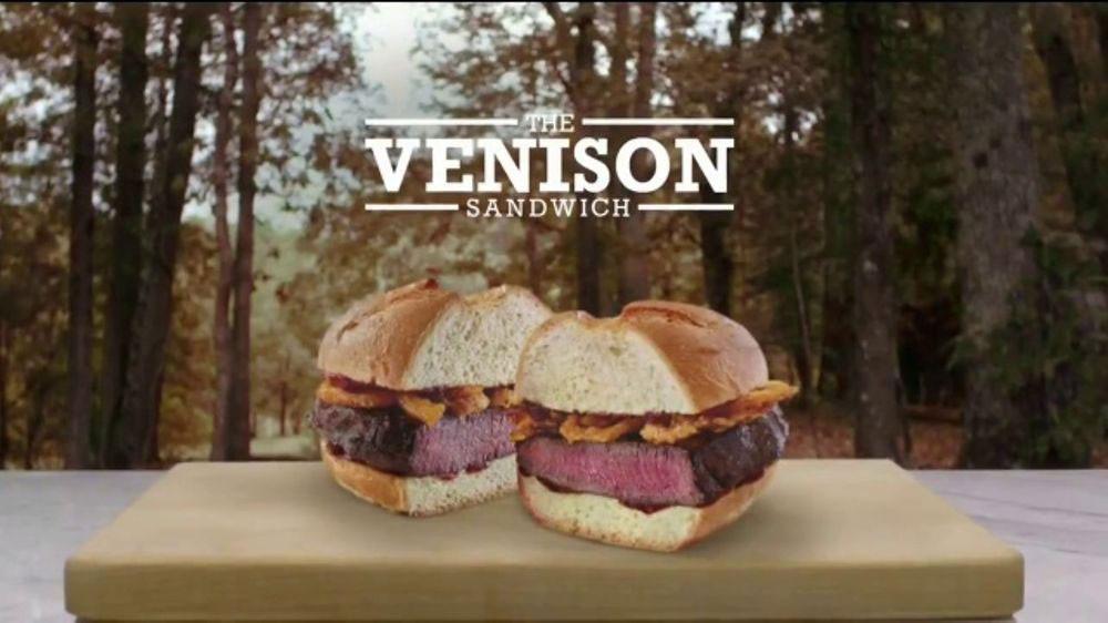arbys-venison-sandwich-early-rise-large-