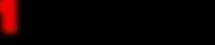 1Bullet-Logo-RedBLK-FNL.png