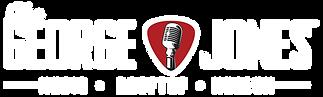 GJ-logo.png