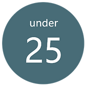 Under 25.png