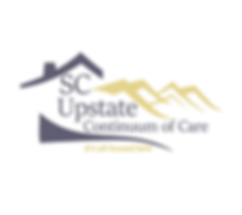 Upstate Continuum of Care
