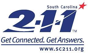 SC 211