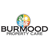 Burmood Property Care Squares4.jpg