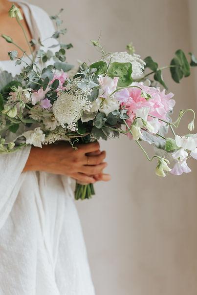 enfants sauvages -bouquet (1)-min.jpg