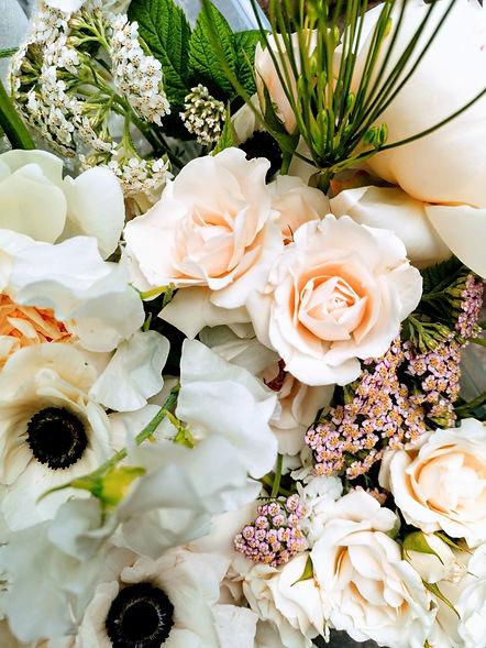 fleuriste-magog-mariage