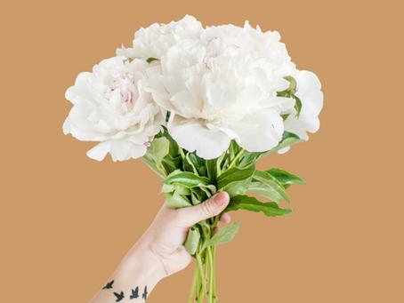 Les fleurs locales, quel enjeu?