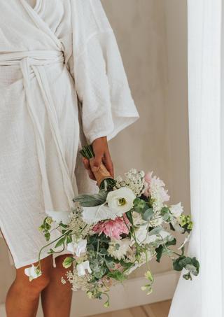 fleuriste-mariage