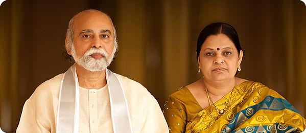 sri-amma-bhagavan.jpg