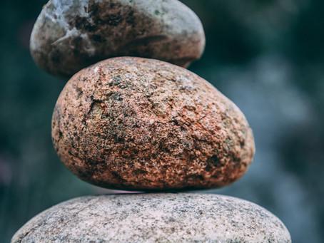 ¿Sabes cuáles son los tres pilares de una práctica de Crecimiento Psicoespiritual Poderosa?