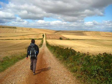 ¿Como vivir una Vida de Abundancia?