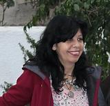 cristina maureira editado editado.png
