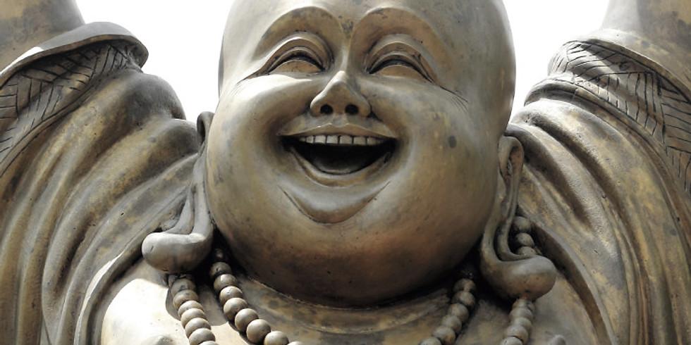 ¿Sabes porqué el Ego nos domina y cómo la Meditación lo Apacigua?