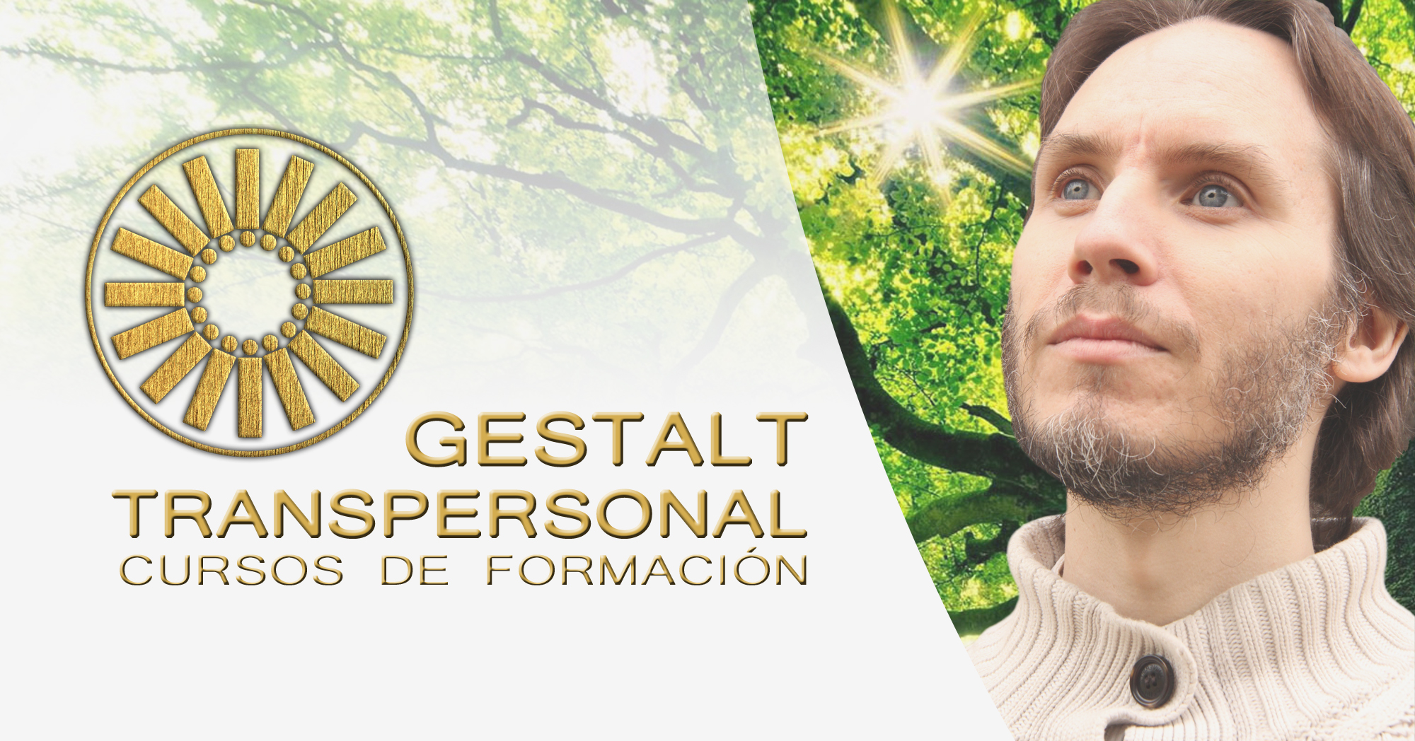 Formacion Gestalt Transpersonal