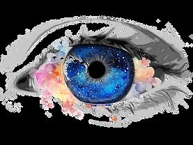eye-4997724_1920.png