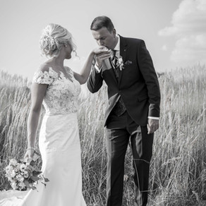 Hochzeit in Hemmingen | Hochzeit in Gleidingen