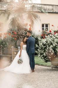 hochzeitspaar-berggarten-hannover-romantisch
