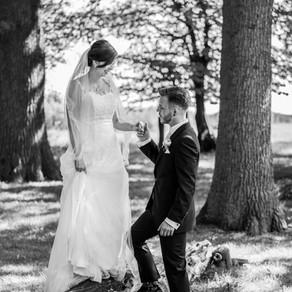 Hochzeit in Isernhagen | Hochzeit im Hotel Hennies