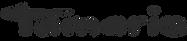 Tamaris_logo.png
