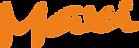 280px-Maxi_Logo.svg.png