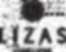liza-logo_startseite.png