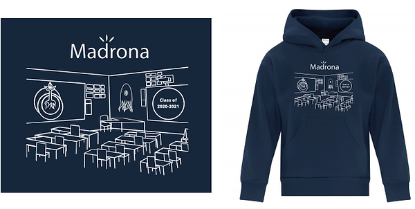 GradSweater2021.png