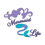 Mermaid Life Logo.jpg